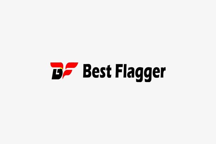 Craigslist Flagging Service